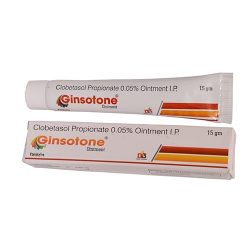 GINSOTONE-OINTMENT-min