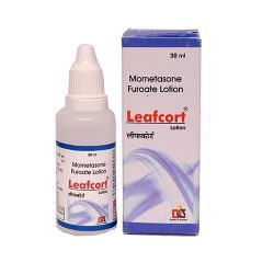 LEAFCORT-LOTION-min